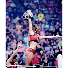 Twin Magics ❤ liked on Polyvore featuring the bella twins