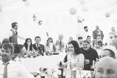 J S Fitness got Married! Church Wedding, Our Wedding, Wedding Venues Northamptonshire, Forest Hotel, Best Western, Best Location, Couple Portraits, Mr Mrs, Beautiful Moments