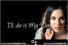 Yes thats my way.  #way  #makemoneyonline  #entrepreneur  #woman  #frau  #schreiben  #meinweg  #weg  #affiliate  #revshare  #geldverdienen