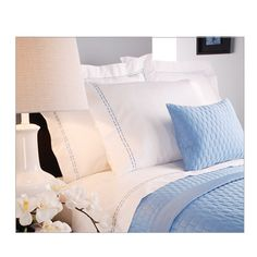 Second Skin Perfectlinens Most Comfortable Bed Sheets Sa Cotton