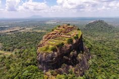 Haunting ruins from around the world as captured by drones - Alien UFO Sightings - http://alien-ufo-sightings.com/2016/04/haunting-ruins-around-world-captured-drones/#utm_sguid=169947,482c6f39-be11-c2b0-8164-5ff6c2ec52a3