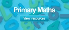 Primary science & maths resources