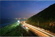 Great Visakhapatnam Tourism Packages