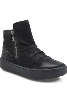 reputable site ba784 09467 Børn Scone Sneaker Boot (Women)   Nordstrom