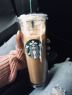 Starbucks – The Best Coffee and Espresso Drinks - Café Starbucks, Starbucks Tumbler, Comida Do Starbucks, Bebidas Do Starbucks, Custom Starbucks Cup, Frappuccino, Frappe, Aesthetic Coffee, Aesthetic Food