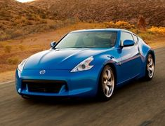 2009 Nissan 370Z Z34 Series Service Repair Manual DOWNLOAD – Service Repair Manuals PDF 2009 Nissan 370z, Nissan Z, Nissan Auto, Fancy Cars, Cool Cars, Car Wallpapers, Hd Wallpaper, Car Repair Service, Ventilation System