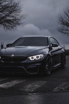BMW More at What do you think about this Car? Bmw M4 Gts, Bmw Z4 Roadster, Bmw Autos, Dream Cars, My Dream Car, Toyota Celica T23, Audi Rs5 Coupe, Audi Sq5, Bmw Wallpapers