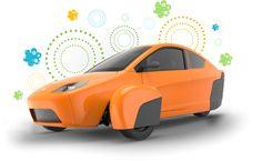 Elio - 4 key 'Must Haves' Elio Motors, Electric Car Concept, Key, Vehicles, Motorcycle, Board, Unique Key, Car, Motorcycles