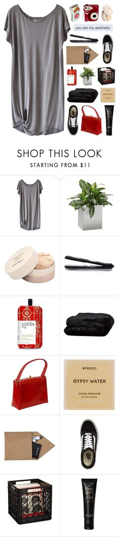 """Now I aint sayin she a gold digger"" by justonegirlwithdreams ❤ liked on Polyvore featuring Humanoid, Jan Kurtz, Salvatore Ferragamo, NuMe, Lucia, Olivier Desforges, Gucci, Byredo, STOW and Vans"