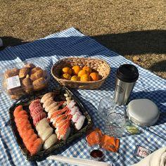 Cute Food, Good Food, Yummy Food, Tasty, Sushi, Food N, Food And Drink, Asian Recipes, Healthy Recipes