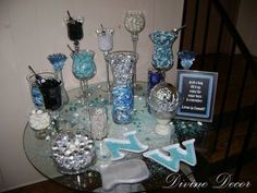 Wedding, Flowers, Cake, Centerpiece, Decor, Favors, Details, Cards