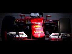 2015 Ferrari Formula 1 and RedBull Ring coming to Assetto Corsa