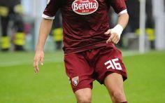 Notizia flash che gela il Torino. Darmian ad un passo dal Real Madrid #torino #calciomercato #realmadrid