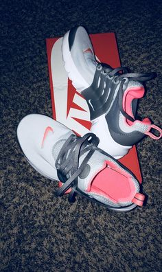 sale retailer c17ee eab5a Nike Reax 8 TR 616272-037  Męskie buty sportowe  Pinterest .