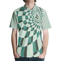 DKH-store Perkis Power Unisex T-Shirt