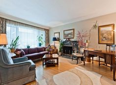 $745,000 (CAD) Montreal West home. 138 Brock Ave. North Montreal, Quebec. This Single Family real estate property listing is For Sale By Owner (FSBO)