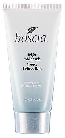 boscia mask