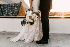 WeddingEssentialsOmaha_RealWedding_EmilyGriffin_BenRamosPhotography_065.jpg