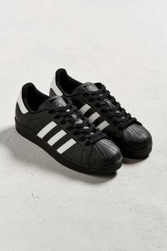 huge discount fd42c fef24 Trendy Sneakers N Stuff