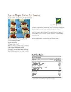 Bacon-Maple-Butter-Fat-Bombs