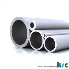 Kinnari Steel Corporation is a leading expert in producing and supplying Hastelloy pipes . We have been manufacturing this Nickel base.