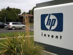 HP recalls more than 100,000 batteries for possible overheating - CNET