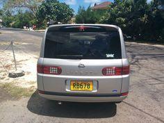 Rarotonga Airport Car Hire offers you van and minivan rental in rarotonga to suit all your needs! Choose from a wide range of van and minivan rentals.