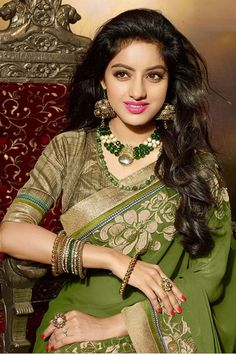 Indian Bollywood Actress, Beautiful Bollywood Actress, Beautiful Actresses, Indian Tv Actress, Beautiful Girl Photo, Beautiful Girl Indian, Most Beautiful Indian Actress, Cute Beauty, Beauty Full Girl