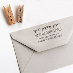 Custom address stamp string light geek address stamp geek | Etsy Custom Address Stamp, Custom Stamps, Video Game Wedding, Funny Housewarming Gift, House Gifts, Stamp Making, Logo Stamp, Geek Gifts, Ink Pads