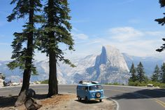 Visit California's Nine National Parks in One Epic Road Trip California Camping, California Vacation, California National Parks, Grand Teton National Park, Yosemite National Park, Grand Canyon, Kenai Fjords, Vacation Spots, Summer Vacations