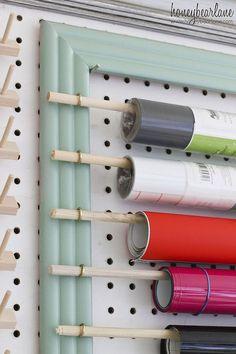 Hometalk :: Craft Room Ideas :: Gina Suska's clipboard on Hometalk