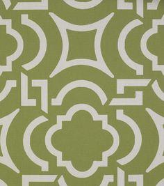 Outdoor Fabric-Solarium Carmody Kiwi