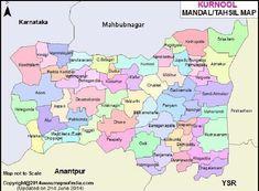 A : Mandal map of Kurnool district States In Usa, Economics, Fig, Desktop, Diagram, Ficus, Finance, Figs