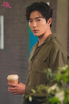 Her Private Life Park Hae Jin, Park Hyung, Namgoong Min, Korea University, Asian Male Model, Kang Haneul, Handsome Korean Actors, Handsome Guys, Def Not