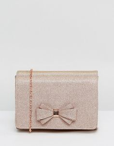 4f25db5f7c8e7 Elegant and classy hen do bag perfection  tedbaker  wedwithted Bolsas  Tumblr