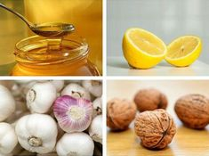The-Famous-Russian-Scientist-Reveals-the-Most-Powerful-Homemade-Remedy-1