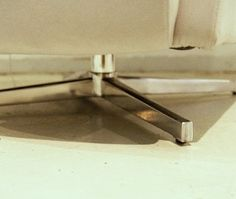 fauteuils_004b