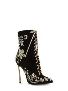 100+ Best D Shoes! images in 2020 | shoes, heels, shoe boots
