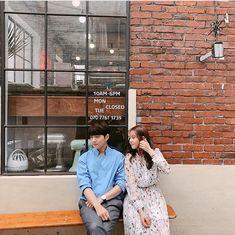 Kim Myungsoo L Infinite