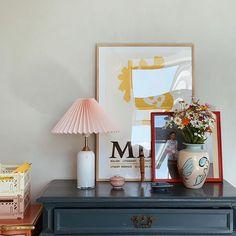 Home Interior Decoration .Home Interior Decoration Room Inspiration, Interior Inspiration, Interior Styling, Interior Design, Romantic Home Decor, Romantic Cottage, Romantic Homes, Plakat Design, Manufactured Home Remodel