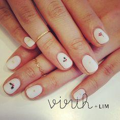 virth_lim's photo on Instagram