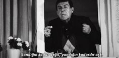 ulan istanbul I Fall In Love, Istanbul, Che Guevara, Fictional Characters, Poem, Quotations, Gifs, Twitter, Quotes