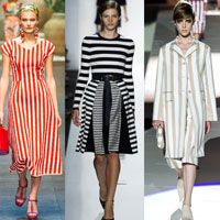 Spring Fashion Trends, Dresses For Work, Spring Summer, Shirt Dress, Shirts, Clothes, Outfits, Shirtdress, Clothing