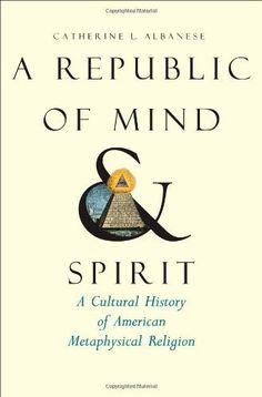 A Republic of Mind and Spirit: A Cultural History of Amer... https://www.amazon.com/dp/B0015KLHX8/ref=cm_sw_r_pi_dp_x_81lRxbMTES6JJ