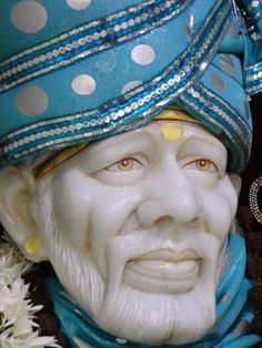 Om Sai Ram Sai Baba Hd Wallpaper, Ganesh Wallpaper, Hd Wallpaper Iphone, Cute Wallpaper Backgrounds, Sai Baba Pictures, God Pictures, Ram Image, Shirdi Sai Baba Wallpapers, Sai Baba Quotes
