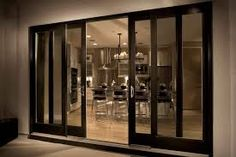 French Door Slider   Google Search