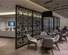 cbre-office-design-9