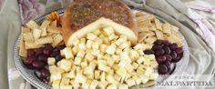 Buffet de quesos en #boda en #Finca Malpartida  http://www.fincamalpartida.es/menu-de-la-boda/