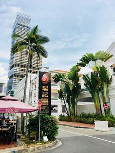 Singapore Singapore, Times Square, Travel, Life, Viajes, Destinations, Traveling, Trips