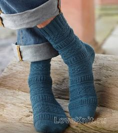 How to knit socks Free Knitting Patterns Uk, Free Pattern, Crochet Patterns, Knitting Books, Hand Knitting, Free Crochet, Knit Crochet, How To Start Knitting, Colorful Socks